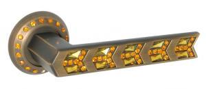 Дверная ручка Z5-73175CF