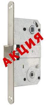 Межкомнатный механизм WC 410B метал, механизм дверной с запиранием купить оптом