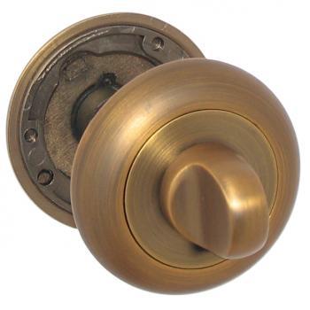 Накладка-поворотник USK Z-50WC купить оптом, thumb WC, поворотник санузловый