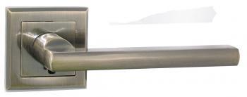 Ручки на розетке USK A-6004 купить оптом Киев, ruchki, zamki, petli, фурнитура