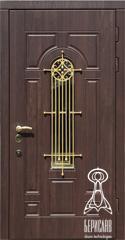 купить двери входные металлические Русь Чернигов, цены на входные двери чернигов