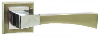 Ручки на розетке USK Z-60068 купить оптом Киев, ruchki, zamki, petli, фурнитура