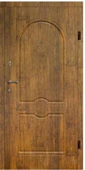 купить двери входные металлические Арка Чернигов, цены входные двери чернигов