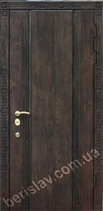 купить двери входные металлические Берисла Чернигов, цены входные двери чернигов