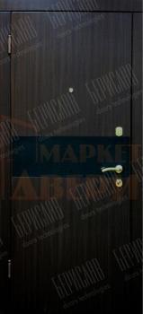 купить двери входные металлические Делфи Чернигов, цены входные двери чернигов