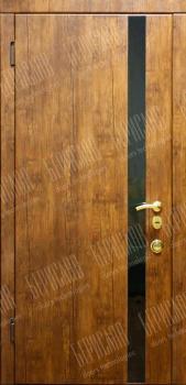 купить двери входные металлические Фагот Чернигов, цены входные двери чернигов
