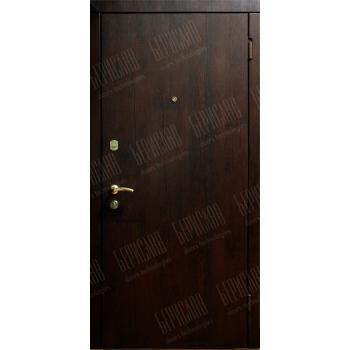 купить двери входные металлические ГладьЧернигов, цены входные двери чернигов