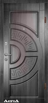 купить двери входные металлические Греция Чернигов, цены входные двери чернигов