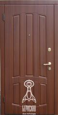 купить двери входные металлические Ирина Чернигов, цены входные двери чернигов