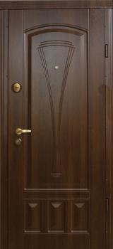 купить двери входные металлические Каприз Чернигов, цены входные двери чернигов