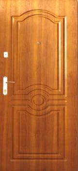купить двери входные металлические Лондон Чернигов, цены входные двери чернигов