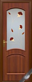 дверное полотно МДФ аве купить чернигов недорого