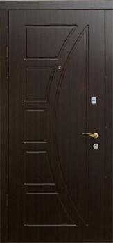 купить двери входные металлические Парус Чернигов, цены входные двери чернигов