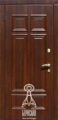 купить двери входные металлические Потемкин Чернигов, цены входные двери