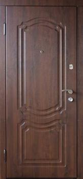 купить двери входные металлические Премьер Чернигов, цены входные двери чернигов
