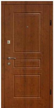 купить двери входные металлические Рубин Чернигов, цены входные двери чернигов