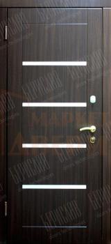 купить двери входные металлические Чернигов, цены входные двери чернигов
