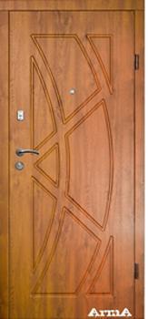 купить двери входные металлические Викинг Чернигов, цены входные двери чернигов