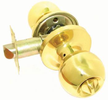 Ручки-кнобы Golden Key ВК-5805 купить оптом, дверная фурнитура Киев, Харьков, До