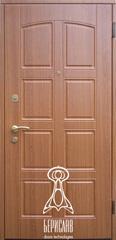 купить дверь входная металлическая Шведская Чернигов, цена двери чернигов