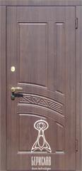 купить двери входные металлические Скиф Чернигов, цены на входные двери чернигов