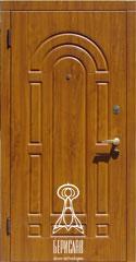 купить двери входные металлические Верона Чернигов, цены входные двери чернигов