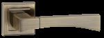 Ручки на розетах USK Z-60068 (AB)